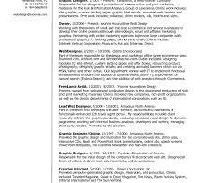 Management Career Change Resume Example Professional Profile