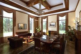 american home interior design. American Home Interior Decoration Custom House Interiors Photo Design