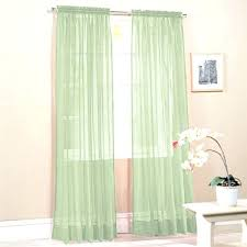 solid color curtains high end classic new solid color voile sheer curtain panel window curtains solid solid color curtains