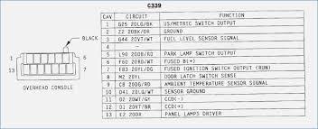 pioneer deh 245 wiring diagram americansilvercoins info Pioneer Deh P5800mp Manual pioneer deh p4900ib wiring diagram pioneer deh p5800mp wiring