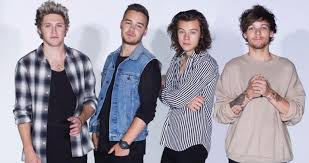 One Direction Chart History One Direction Full Official Chart History Official