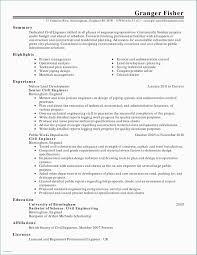 Professional References Letter 10 Professional References Letter Resume Samples