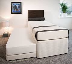 stow away bed. Contemporary Bed Robinson Stowaway Beds On Stow Away Bed L
