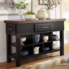 room servers buffets: dining room server furniture dining room server furniture at reference home interior design set