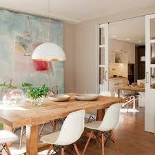 Gemütliche Innenarchitektur : Einrichtungsbeispiele Wohnzimmer ...