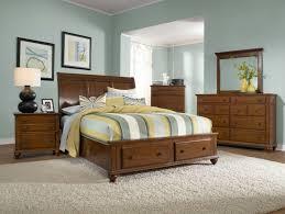 how to place bedroom furniture. broyhill hayden place bedroom furniture how to d