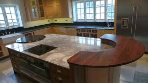 Granite Kitchen Work Tops Black Pearl Granite With Leather Finish Bianco Eclipsia Lite