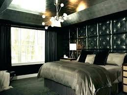 bedroom crystal chandelier bedroom crystal chandeliers large modern chandelier bedroom white mini light rustic crystal chandeliers