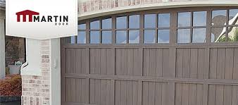 martin garage doorsMartin Garage Doors Phoenix  A1 Garage Door Service