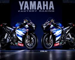 widescreen wallpapers of yamaha r1 fine images