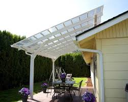 patio roof panels. Lovely Polycarbonate Panels Patio Roof Decoration In Backyard Decor Ideas Pictures Remodel And Decor.jpg