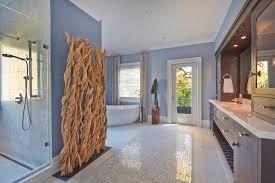 Interior Design Image Concept New Inspiration Ideas