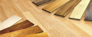 known for its great dependability durability and wear resistant nature the laminate is an excellent option for those who are looking for a unique floor