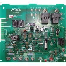 lennox furnace control board. carrier furnace control board lennox