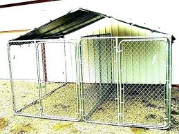 family coop ens backyard coops and dogs dog pen covers kennel