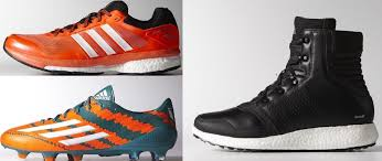 adidas shoes 2016 for men casual. adidas men boots latest formal shoes \u0026 sandals collection 2015-2016 2016 for casual a