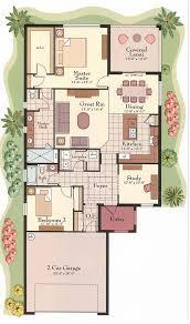 Kitchen  Decorative Restaurant Kitchen Floor Plan Giovanni Floor Plan Plus