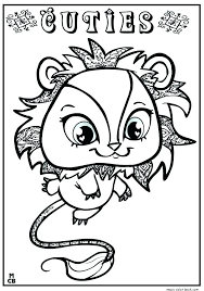 Pokemon Coloring Pages Free Online Coloring Source Kids