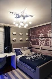 boys football bedroom ideas. Football Bedroom Boys Ideas T