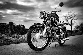 motorcycle insurance start my quote there is no better feeling than being out on the road free from responsibility with every mile you stretch out