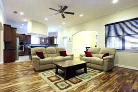 recessed lighting layout living room recessed ng layout living room ideas kitchen design guide home design