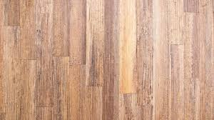 how can i get rid of scratches on wood floor answers to your home questions