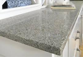 sea glass countertop recycled glass counters sea glass granite countertops