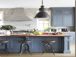 Painting Kitchen Cabinets White Cost Painting Kitchen Cabinets White Cost  Average Cost