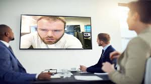 How To Do A Video Interview How To Prepare Your Room For A Video Job Interview How To Do That