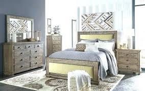 White washed bedroom furniture Home Decorator Grey Bedroom Furniture Grey Distressed Bedroom Furniture Distressed Gray Bedroom Set White Washed Bedroom Furniture Sets Newemployment2017club Grey Bedroom Furniture Aldinarnautovicinfo