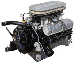 virginia classic mustang blog high performance mustang 1965 mustang 289 hipo convertible engine 3 x 2 tri power induction system cobra open letter valve covers and cobra finned aluminum oil pan