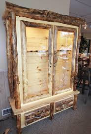 pictures of rustic furniture. Amish Made Furniture In Ohio, Rustic Dresser For The Bedroom Or Any Room From Pictures Of