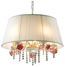 <b>Люстра Odeon light</b> Padma <b>2685/5</b>, E27, 300 Вт — купить по ...