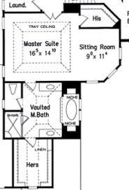 master bedroom suite layout. Master Suite Trends | Top 5 Designs Bedroom Layout F