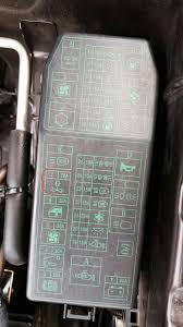 fuse box proton waja car wiring diagram download cancross co Wira Fuse Box Diagram 20a fius for proton waja cps automotive maintenance autoworld fuse box proton waja fuse box waja cps jpg proton wira fuse box diagram