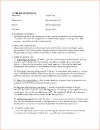 sample essay paper business business etiquette essay business  business essays about business picture essay examples stanford essays that worked stanford undergraduate admissions x