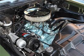 similiar 68 gto engine size of keywords 1968 pontiac gto 2 door coupe engine 117422