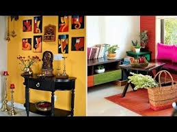 low budget indian style interior decor design ideas