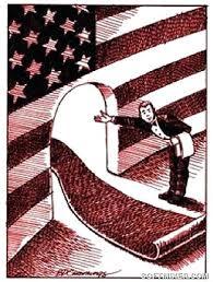 open door policy john hay. John Hay Open Door Policy Of The Issues  . N