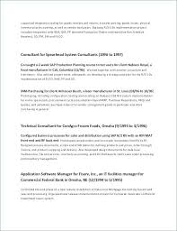 Resumes For Free Beautiful A Proper Cover Letter Cover Letter
