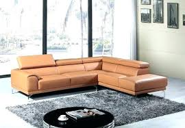 camel color leather couch camel colored leather furniture camel leather sofa elegant camel color camel colored