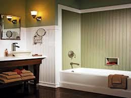 Best Beadboard Bathroom Design Ideas | Home Decor Inspirations