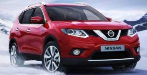 2018 nissan rogue colors. contemporary 2018 2018 nissan rogue new front headlamps intended nissan rogue colors i