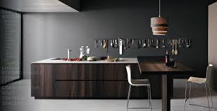 modern kitchen design 2012. Interesting 2012 PrevNext Intended Modern Kitchen Design 2012
