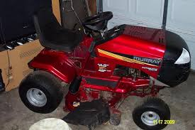 1994 murray 16hp 46 cut mytractorforum com the friendliest click image for larger version murray 2b jpg views 1406 size