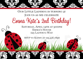 Free Printable Baby Shower Invitations Bambino Unique Baby Shower Free Printable Ladybug Baby Shower Invitations