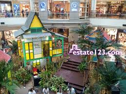 Small Picture 11 best Festive Decorations in Malaysia Malls images on Pinterest