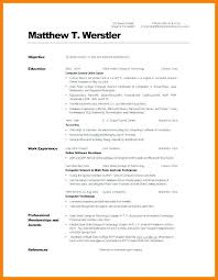 10 11 Cover Letter Maker Online Free Tablethreeten Peoplewho Us