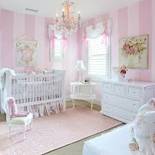 chandelier for baby room baby room chandelier for girls white chandelier baby nursery