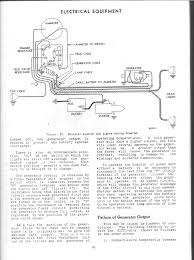 ford naa tractor wiring diagram images farmall tractor wiring diagrams by robert melville 11 photos wiring